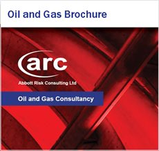 Oil and Gas | Abbott Risk Consulting
